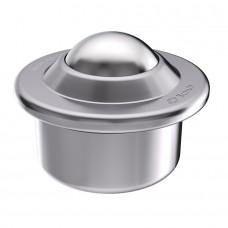 Esfera de Transferência Aço Inox/Aço Inox 15-50