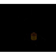 Sistemas de Guiamento Linear de Alta Carga