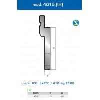 Porta Punção mod. 4015 (IH)