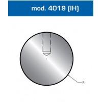 Inserto Redondo mod. 4019 (IH)