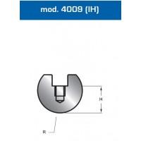 Inserto Redondo mod. 4009 (IH)