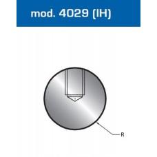 Inserto Redondo mod. 4029 (IH)
