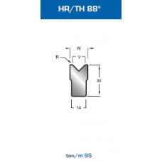 Matriz Mod. 2114 (HR,TH) 88º
