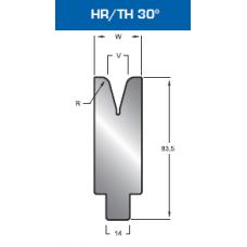 Matriz Mod. 2200 (HR/TH) 30º