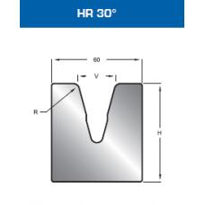 Matriz Mod. 340 (HR) 30º