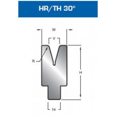 Matriz Mod. 70 (HR/TH) 30º