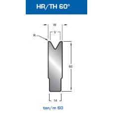 Matriz Mod. 70 (HR/TH) 60º