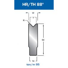 Matriz Mod. 70 (HR/TH) 88º
