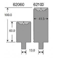 Matriz Série V Modelo 2 62100