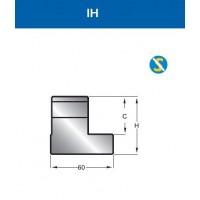 Suporte Matriz 4006 IH
