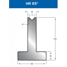 Matriz Mod.S1205 (HR) 85º