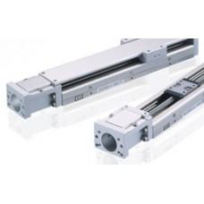 Módulo Linear Compacto BG