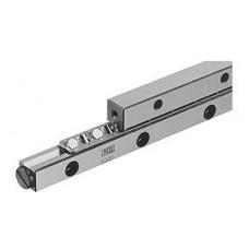 Guia Linear Rolos NV12300-15Z