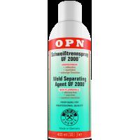 Spray de Soldadura (400 ml)