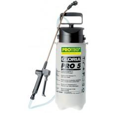Protec PRO 5 Atomizador Industrial