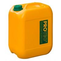 Visco-Lotion PROTEC CE15V+  Solução de proteção de peças em corte plasma