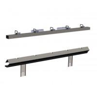 PROTEC - Sistema de aplicação  automática para equipamentos de corte a laser de mesa para loção a laser PROTEC LC20A