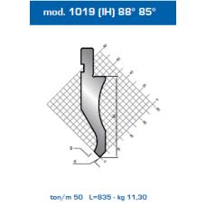 Punção Mod. 1019 (IH) 88º 85º