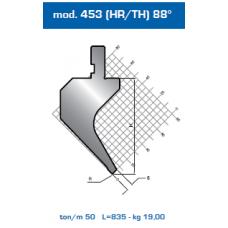 Punção Mod. 453 (HR/TH) 88º