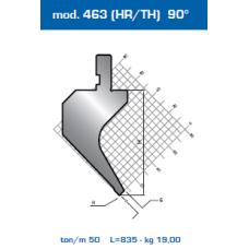 Punção Mod. 463(HR/TH) 90º