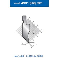 Punção Mod. 4901(HR) 90º