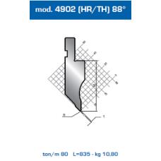 Punção Mod. 4902 (HR/TH) 88º