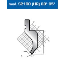 Punção Mod. S2100 (HR) 88º 85º