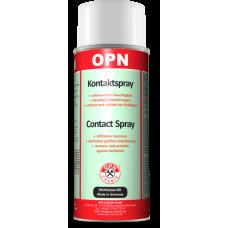 Spray  contactos