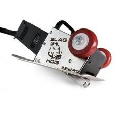SLAGHOG®  -  Ferramenta de Limpeza / Remoção  de Escória