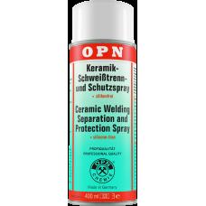 Spray Cerâmico  Laser / Plasma / Soldadura (400 ml)