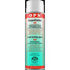Spray penetrante (vermelho)